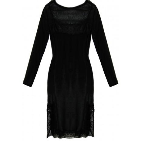 Платье-комбинация с блузой RINASCIMENTO 225