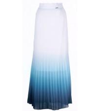 Длинная юбка RINASCIMENTO 74846