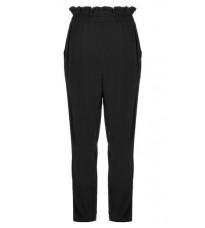 Черные стильные брюки RINASCIMENTO 79119
