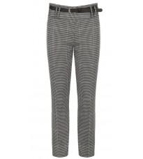 Стильные прямые брюки RINASCIMENTO 84143