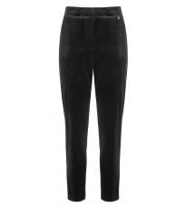 Черные брюки RINASCIMENTO 83362