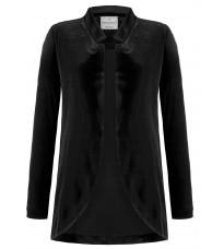Черный пиджак RINASCIMENTO 83364
