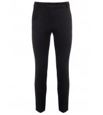 Черные классические брюки RINASCIMENTO 79439