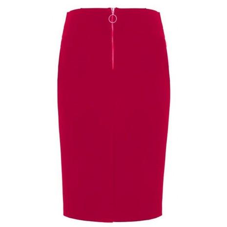 Стильная юбка RINASCIMENTO 79306