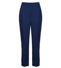 Синие брюки со стрелками RINASCIMENTO 82541