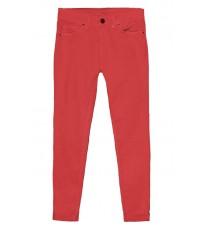 Яркие брюки по фигуре RINASCIMENTO 78518