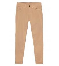 Розовые брюки по фигуре RINASCIMENTO 78518