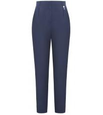 Синие брюки с лампасами RINASCIMENTO 87756