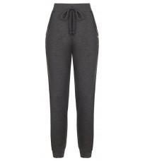 Стильные серые брюки RINASCIMENTO 88029