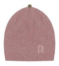 Розовая шапка Rinascimento 11523