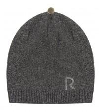 Серая шапка Rinascimento 11523