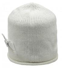 Белая шапка с бантом Rinascimento 11714