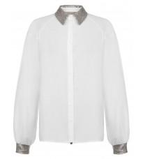 Блуза с пайетками RINASCIMENTO 88171
