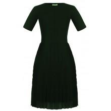 Зеленое платье RINASCIMENTO 89891