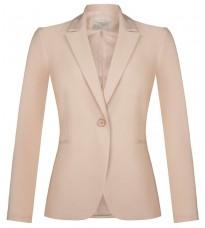 Розовый пиджак RINASCIMENTO 91517