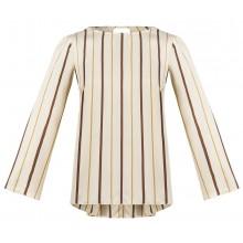 Блуза в полоску RINASCIMENTO 16535