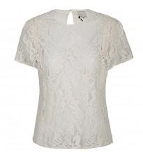 Кружевная блуза RINASCIMENTO 91301