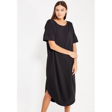 Синее платье RINASCIMENTO 83375 (большой размер)