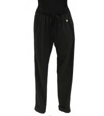 Свободные брюки RINASCIMENTO 73230