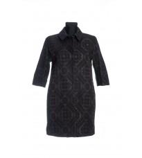 Эксклюзивное пальто RINASCIMENTO 70093