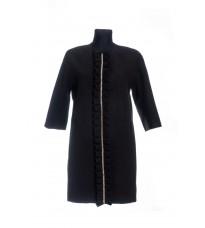 Модное пальто для женщин RINASCIMENTO 70235