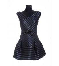 Платье с бантиком RINASCIMENTO 69997