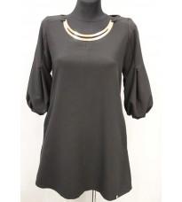 Платье Rinascimento 65785