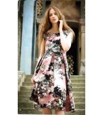 Платье Rinascimento 64187